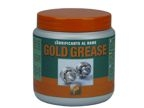GOLD GREASE