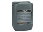 LEMON FLOOR