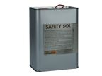 SAFETY SOL