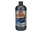 SOLAR CLEANING CONCENTRATED